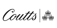 Coutts Logo - Eastern Exhibition stand design & build