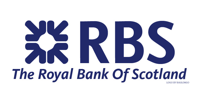 RBS Logo - Eastern Exhibition stand design & build