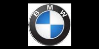 BMW Logo - Eastern Exhibition stand design & build