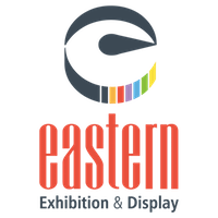 Eastern Exhibition And Display
