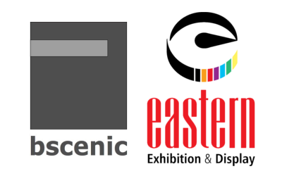 B Scenic And Eastern Join Forces