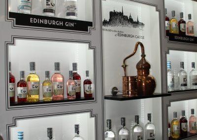 Ian MacLeod Distillers