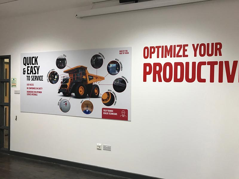 Exhibition Stand Hire Edinburgh : April roundup eastern exhibition and display