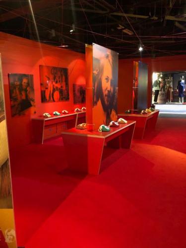 abba-exhibition4