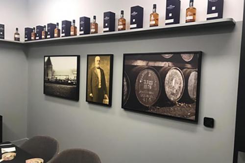 strathisla-whisky1